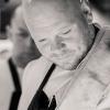 Tom Kerridge is next 'Chef of the Season' at Harrods