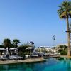 Luxury on the Italian Riviera at Royal Hotel Sanremo