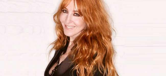 First standalone Charlotte Tilbury store to open in London