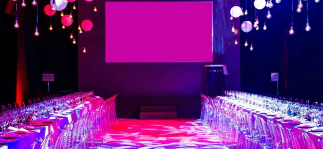 Quintessentially Events celebrates 10 years