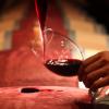 Christmas Tipple: Frescobaldi wine