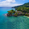 Magnificent Mahe: Experience a tropical haven at Hilton Northolme