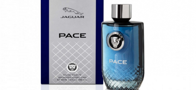 London Edition hosts the launch of Pace by Jaguar