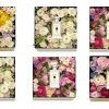 The Jo Malone London Mother's Day Floral Box