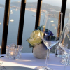 Special rates offered at Chateau Eza for the Monaco Grand Prix