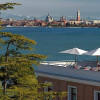 The JW Marriott Venice: Enjoy Venice from a luxurious private island