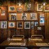 Señor Ceviche: A vibrant Peruvian summer dining hotspot