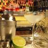 Celebrate Daiquiri Day at The Rib Room Bar