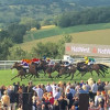Glorious Goodwood 2016
