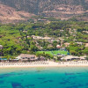 Enjoy an endless summer at Forte Village in sunny Sardinia
