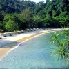 Pangkor Laut Resort in Malaysia is the perfect romantic island getaway