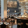American inspired bistro, Avenue, brings a sense of Manhatten to Mayfair