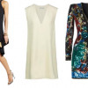 Top 5 party dresses for Christmas