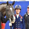 London International Horse Show: Christmas magic and a fond farewell to Valegro