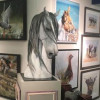 Olympia Horse Show: Shopping highlights