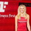 Fitness First help counter the January Blues!