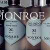 Monroe of London: A fresh new grooming and skincare brand
