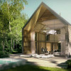 The ultimate health retreat: Wellness by the Lakes is coming back