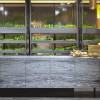 Rossana to launch the ultimate luxury kitchen at the Saatchi Gallery