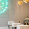 Mum-to-be Diary: Pre-wedding pampering at Blush + Blow