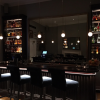 The Hyde is an impressive and sophisticated new bar in Paddington