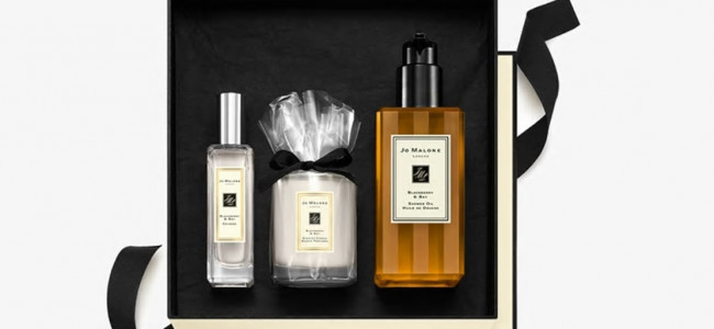 Mother's Day by Jo Malone
