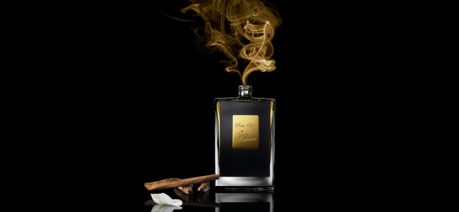 Luxury scents By Kilian: Discover the enchanting 'Rose Oud' and many others