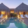 Azura Benguerra Island: A magical honeymoon destination in Mozambique