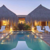 Azura Benguerra Island: A magical honeymoon destination in Mozambique
