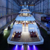 New Heesen superyacht proves that silence is the ultimate luxury