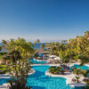 The Kempinski Bahia: A peaceful paradise on the Costa del Sol