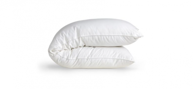 Mum-to-be Diary: Hallelujah! A good night of sleep thanks to the Soak and Sleep pregnancy pillow
