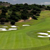 A golfing getaway in the Spanish sunshine at the Montecastillo Golf Resort