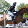 Mitsubishi Motors Badminton Horse Trials Preview