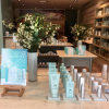 Get radiant skin for summer with a Liz Earle facial by Abigail James