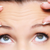 Skin repair: A laser facial at the London Cosmetic Clinic