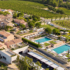 Coquillade Village provides the 'Cycling in Provence Experience'
