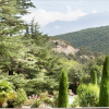 Chateau de Riell: A relaxing break in French Catalonia