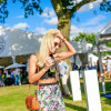 Henley Royal Regatta: Party in style with Chinawhite