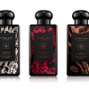 Introducing the intense Rich Extracts Collection by Jo Malone