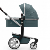 The Mum Diary: A Joolz pram is luxurious, stylish and practical