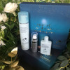 Liz Earle Christmas in July