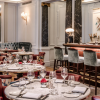 The Glorious 12th: Grouse and game at London's top restaurants