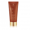 Mum Diary: Vita Liberata 10 minute tan is ideal for Mums on-the-go