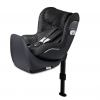 Mum Diary: The new gb Vaya i-Size is a luxury car seat that ticks all of the boxes