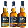 Autumn Tipple: The Glen Moray Elgin Heritage Collection