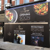 The Sushi Shop opens new London stores