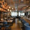 Le Cordon Bleu plans exclusive dinner with 28°-50°