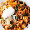The Ginger Pig and Pasta Evangelists to team up next week