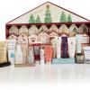 M&S advent calendar in high demand